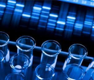 advanced DNA sequencing, gene mutation detection, controlling cancer,