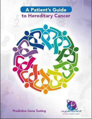 hereditary cancer test, hereditary cancer detection, detailed cancer tests, quick cancer screening,